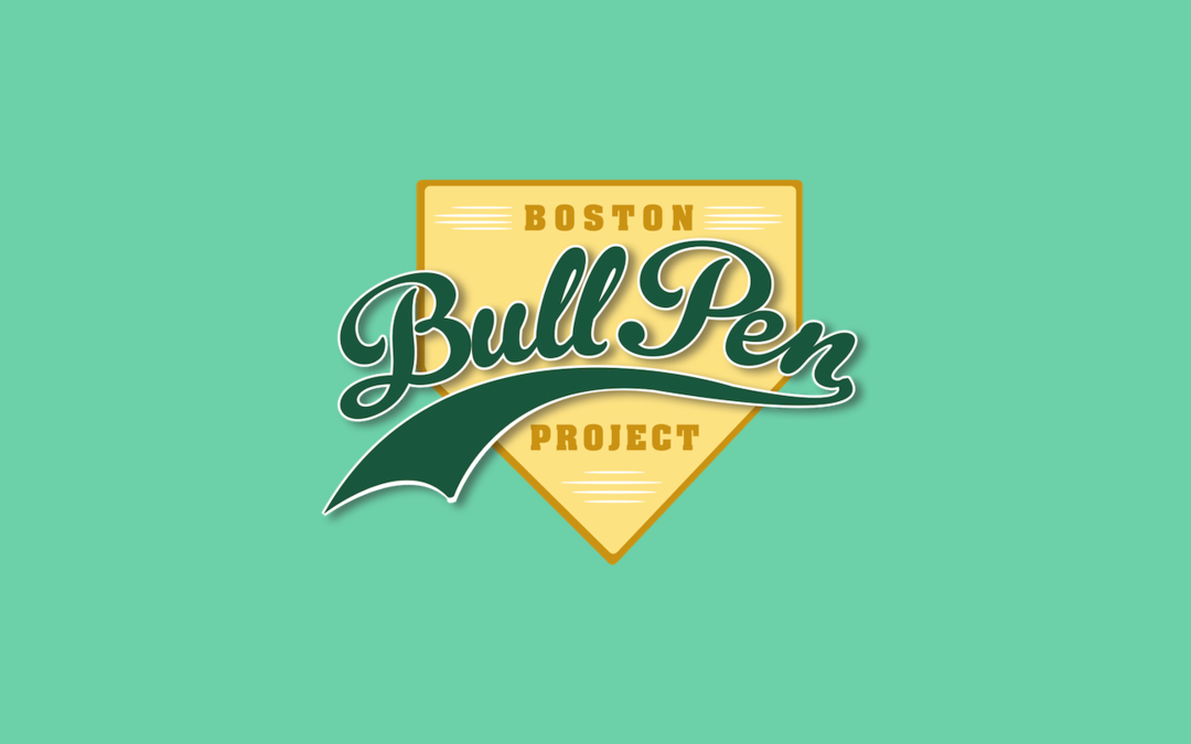 Boston BullPen Project Supports Veterans While Encouraging Them to Pay it Forward