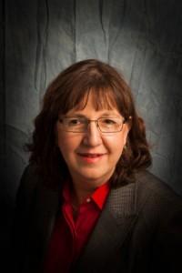 Kristine DiNardo, MEd., LMHC