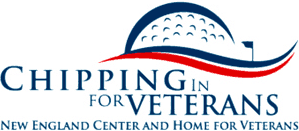 Please join us for the 3rd annual Chipping In  for Veterans Golf Tournament!