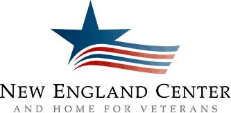 New England Center and Home for Veterans (NECHV)