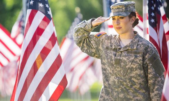 Veterans Success Case Management