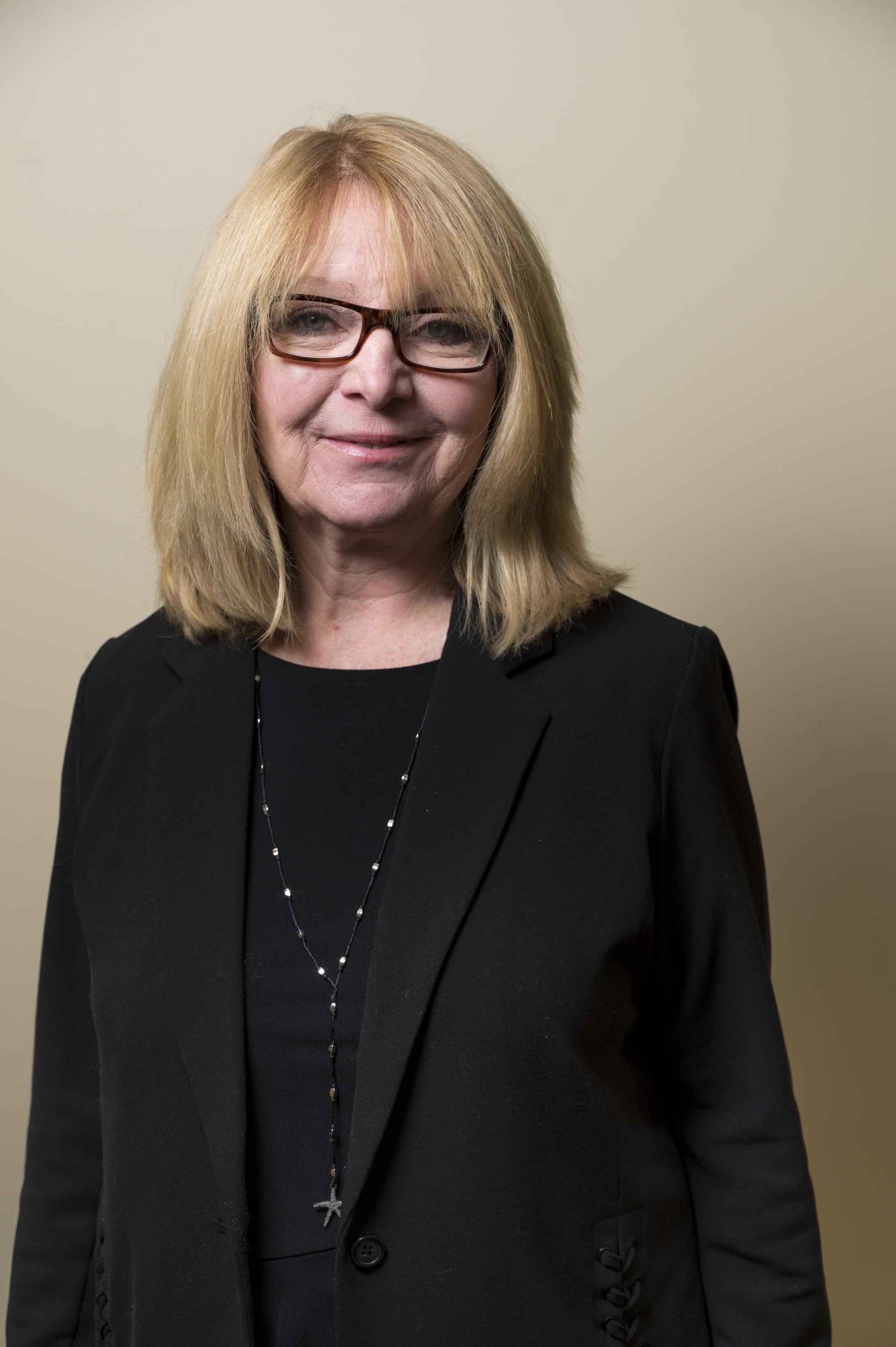 Charlene F. Pontbriand