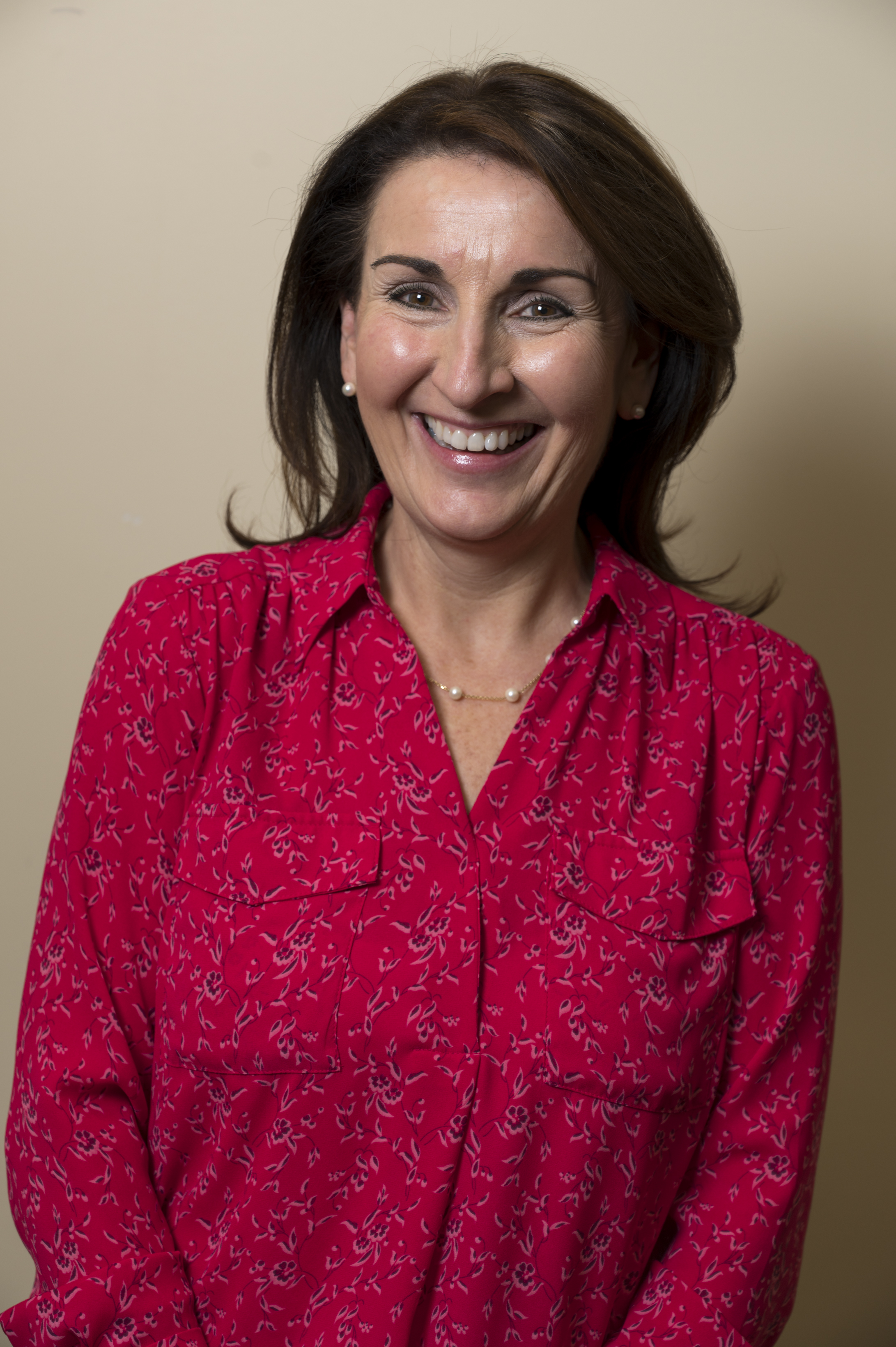 Victoria Bifano